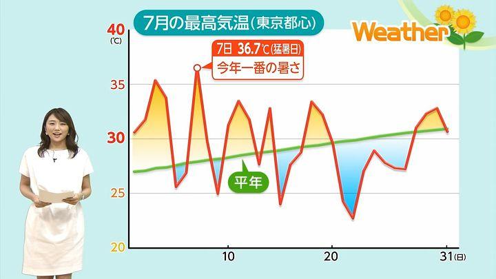 matsumura20160731_11.jpg