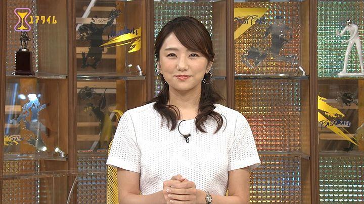 matsumura20160801_01.jpg