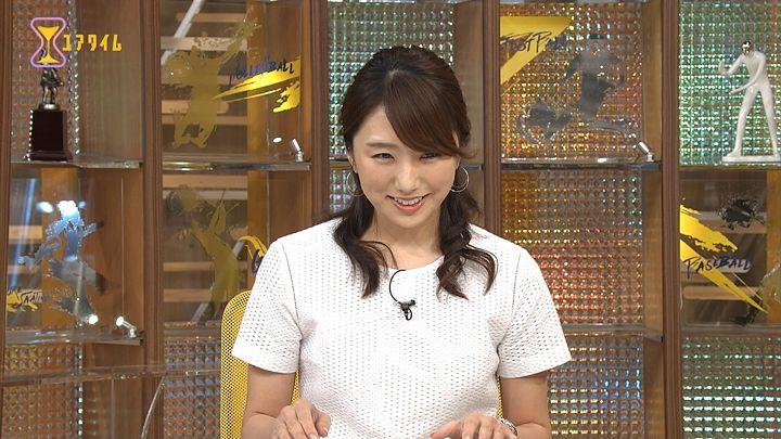 matsumura20160801_03.jpg