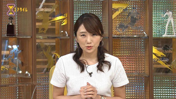 matsumura20160801_04.jpg