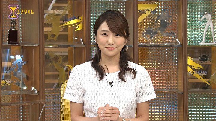 matsumura20160801_06.jpg