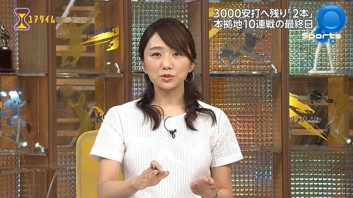 matsumura20160801_09.jpg