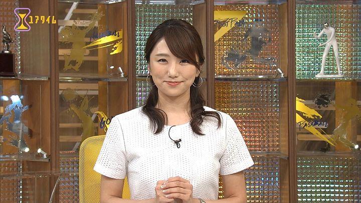 matsumura20160801_12.jpg