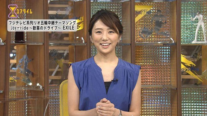matsumura20160803_04.jpg