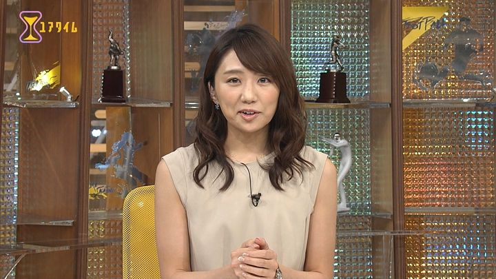 matsumura20160804_02.jpg