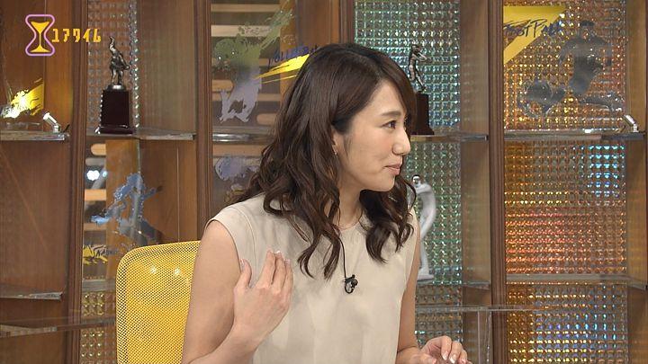 matsumura20160804_04.jpg