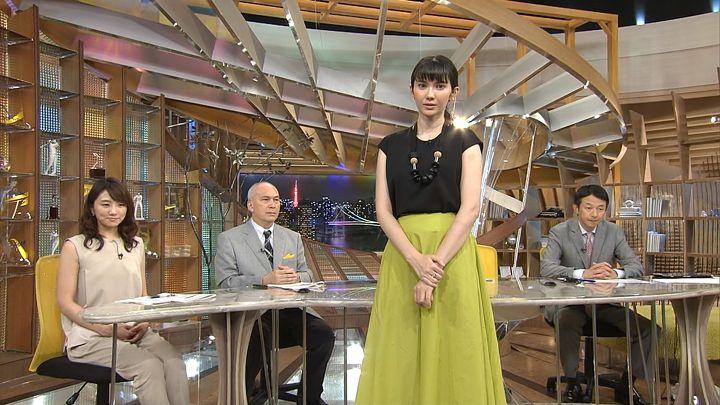 matsumura20160804_08.jpg