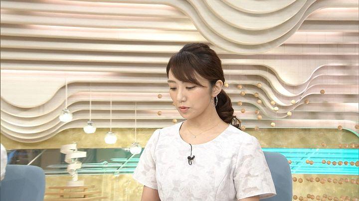matsumura20160806_06.jpg
