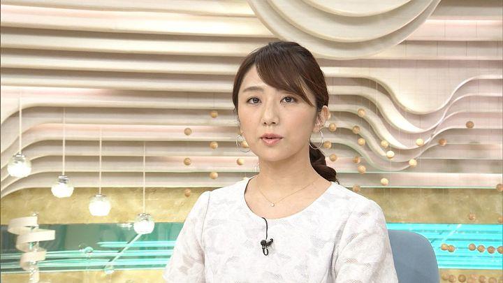 matsumura20160806_07.jpg