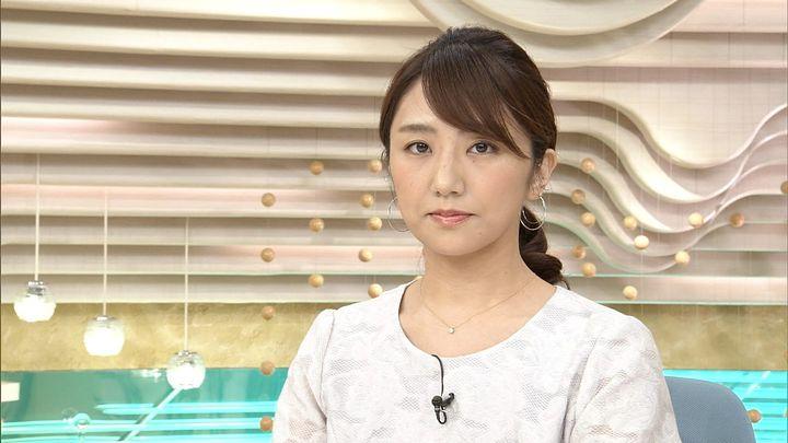 matsumura20160806_08.jpg