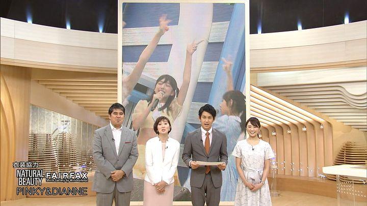 matsumura20160806_14.jpg