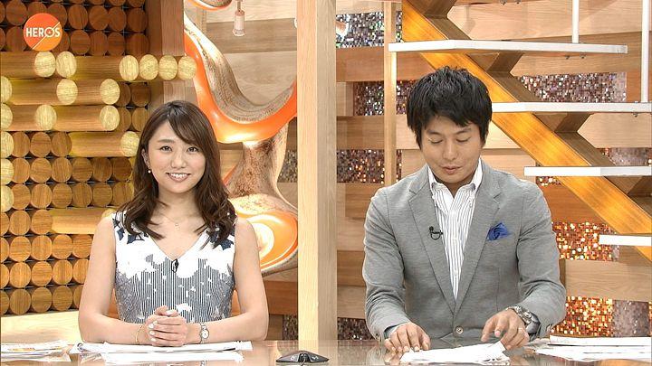 matsumura20160813_16.jpg