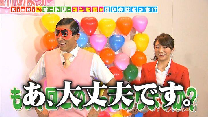 matsumura20160814_02.jpg