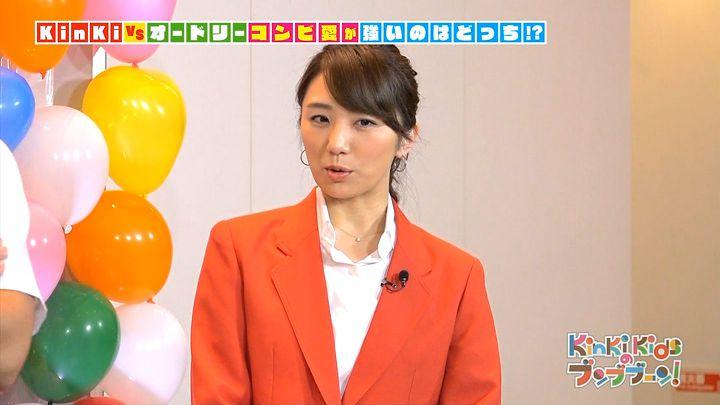 matsumura20160814_03.jpg