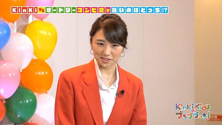 matsumura20160814_04.jpg