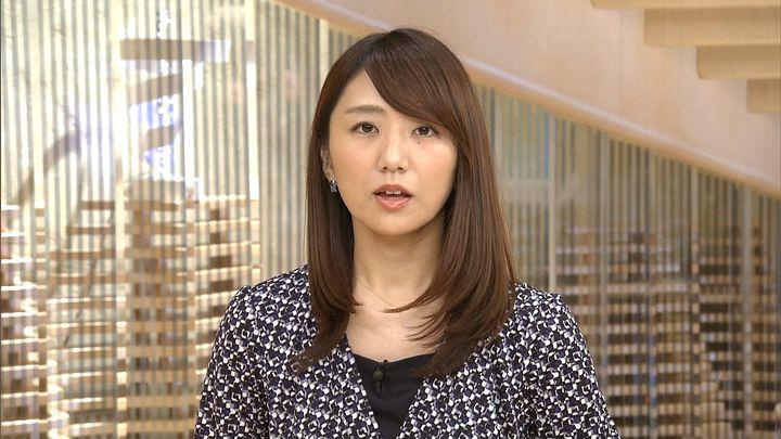 matsumura20160814_11.jpg