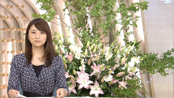 matsumura20160814_18.jpg