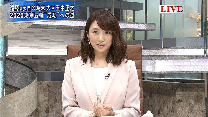 matsumura20160819_05.jpg