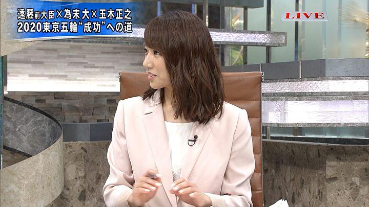 matsumura20160819_07.jpg