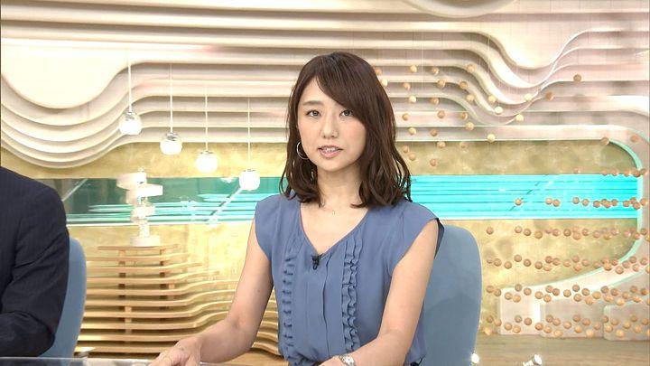 matsumura20160820_08.jpg
