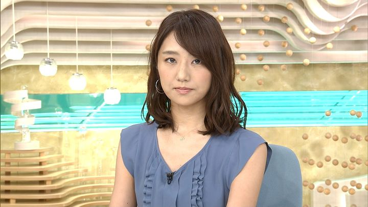 matsumura20160820_09.jpg