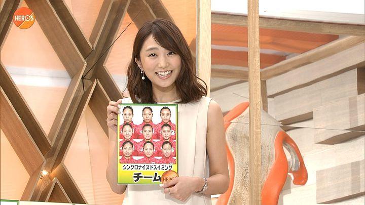 matsumura20160820_21.jpg