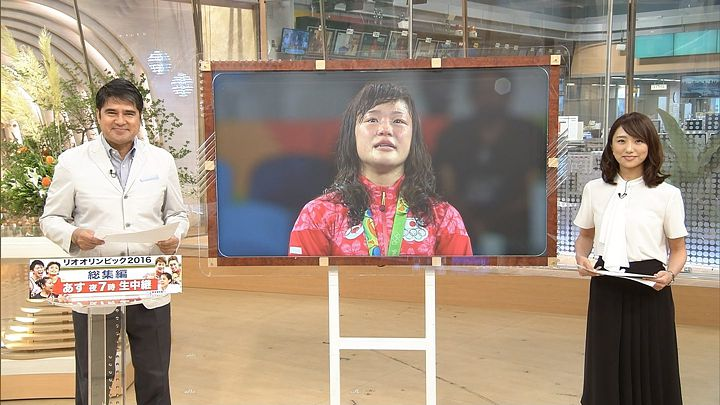 matsumura20160821_07.jpg