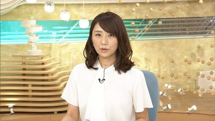 matsumura20160821_09.jpg