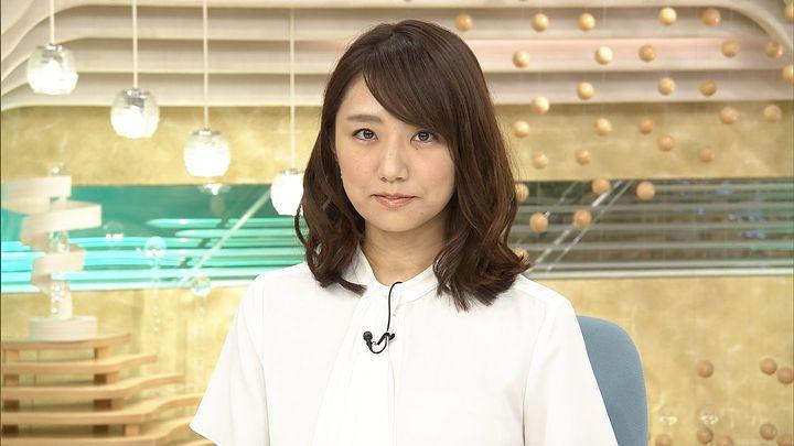 matsumura20160821_10.jpg
