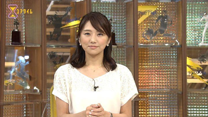 matsumura20160822_03.jpg