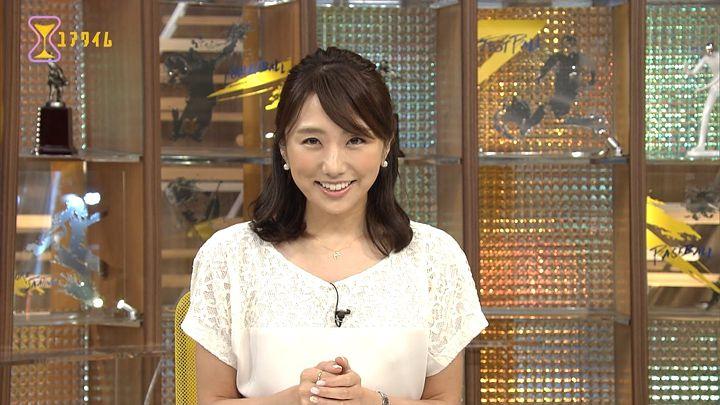 matsumura20160822_04.jpg
