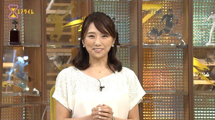 matsumura20160822_05.jpg