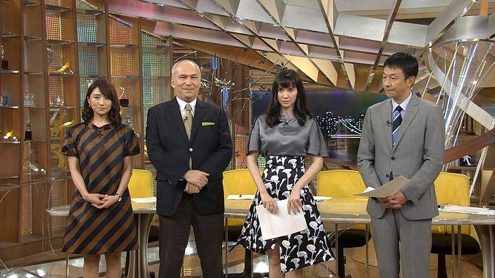 matsumura20160823_02.jpg