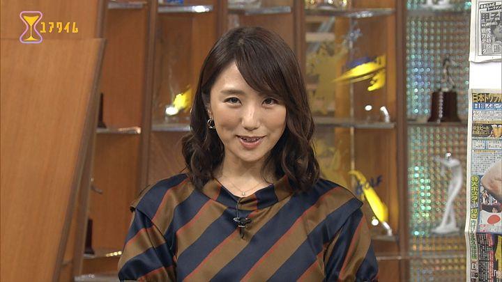 matsumura20160823_04.jpg