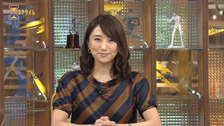 matsumura20160823_11.jpg