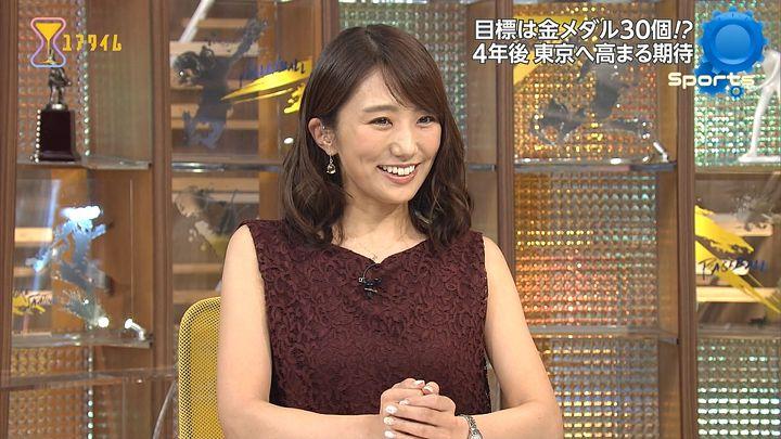 matsumura20160824_08.jpg
