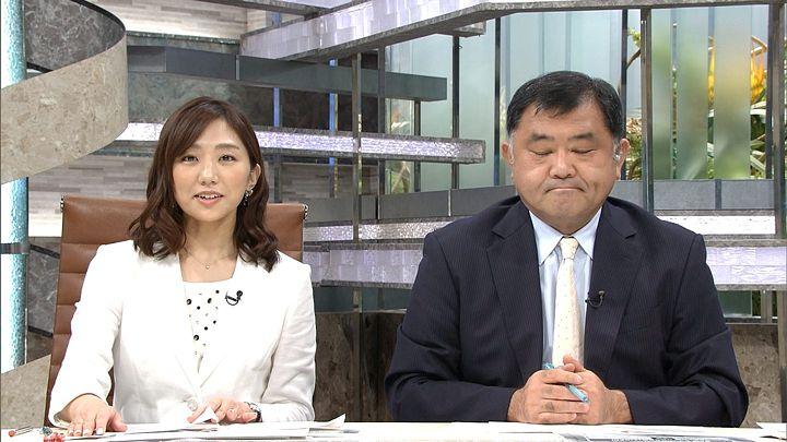 matsumura20160826_03.jpg