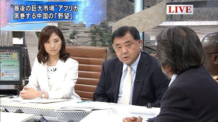 matsumura20160826_05.jpg
