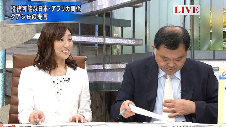 matsumura20160826_08.jpg