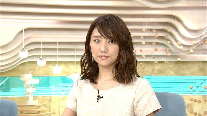 matsumura20160828_06.jpg