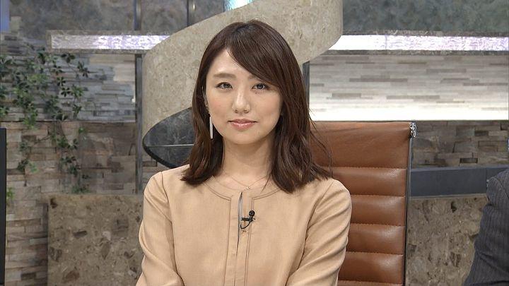 matsumura20160902_01.jpg