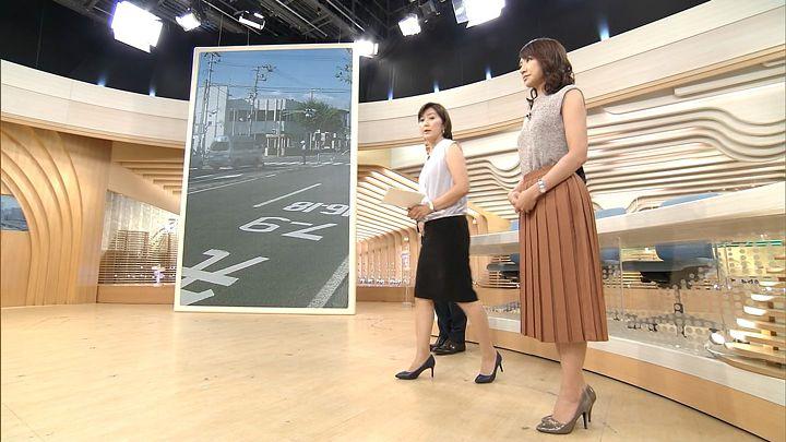 matsumura20160903_02.jpg