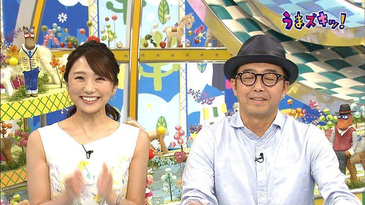 matsumura20160903_14.jpg