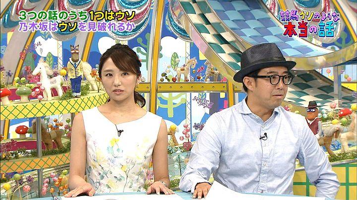 matsumura20160903_18.jpg