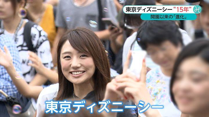 matsumura20160904_04.jpg