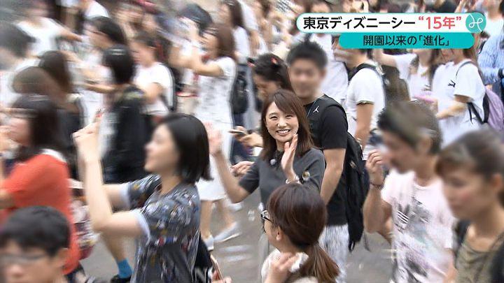 matsumura20160904_06.jpg