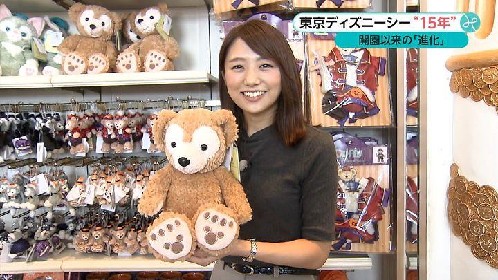 matsumura20160904_09.jpg