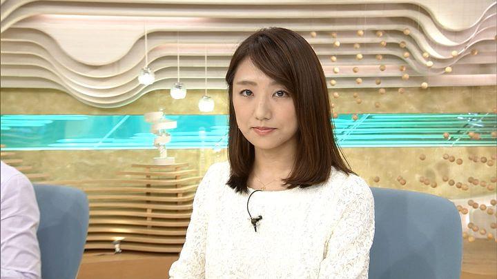 matsumura20160904_13.jpg