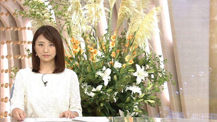 matsumura20160904_15.jpg