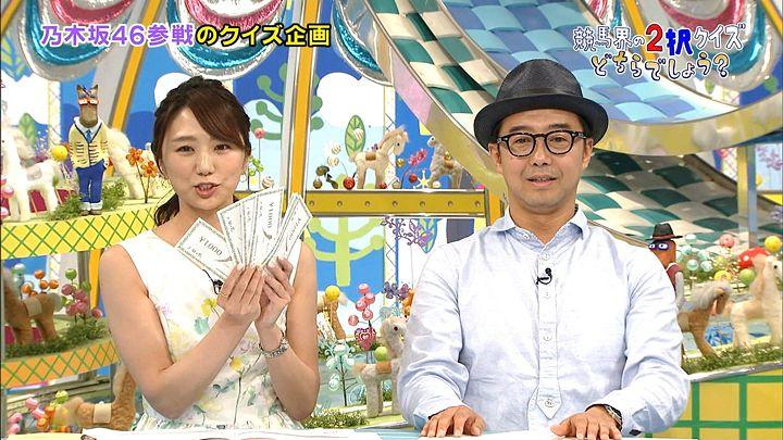 matsumura20160910_04.jpg